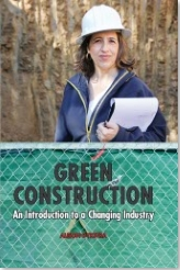 green_cover_thumbnail